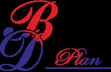 BD_Plan-LOGO